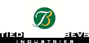 Tiedemann-Bevs Logo