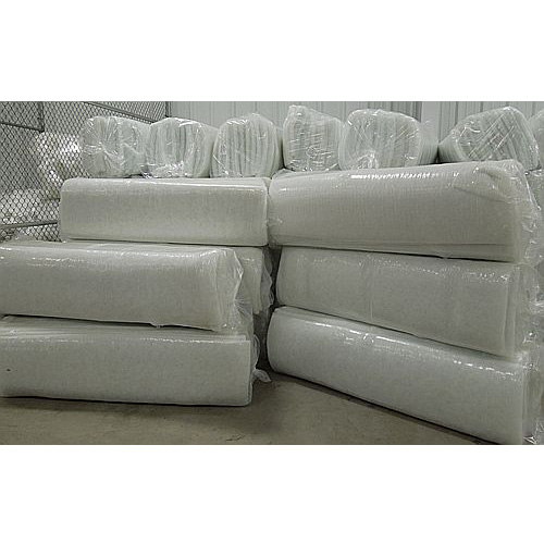 Poly Mattress Pads 22