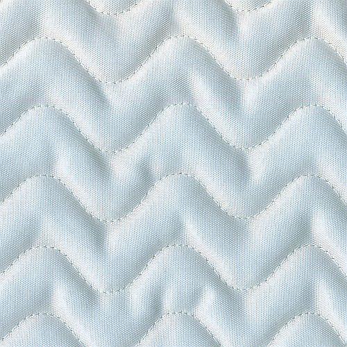 RR Pattern