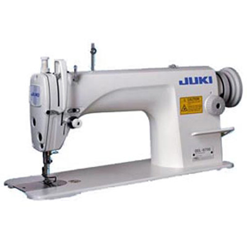 Juki DDL8700 Single Needle Sewing Head