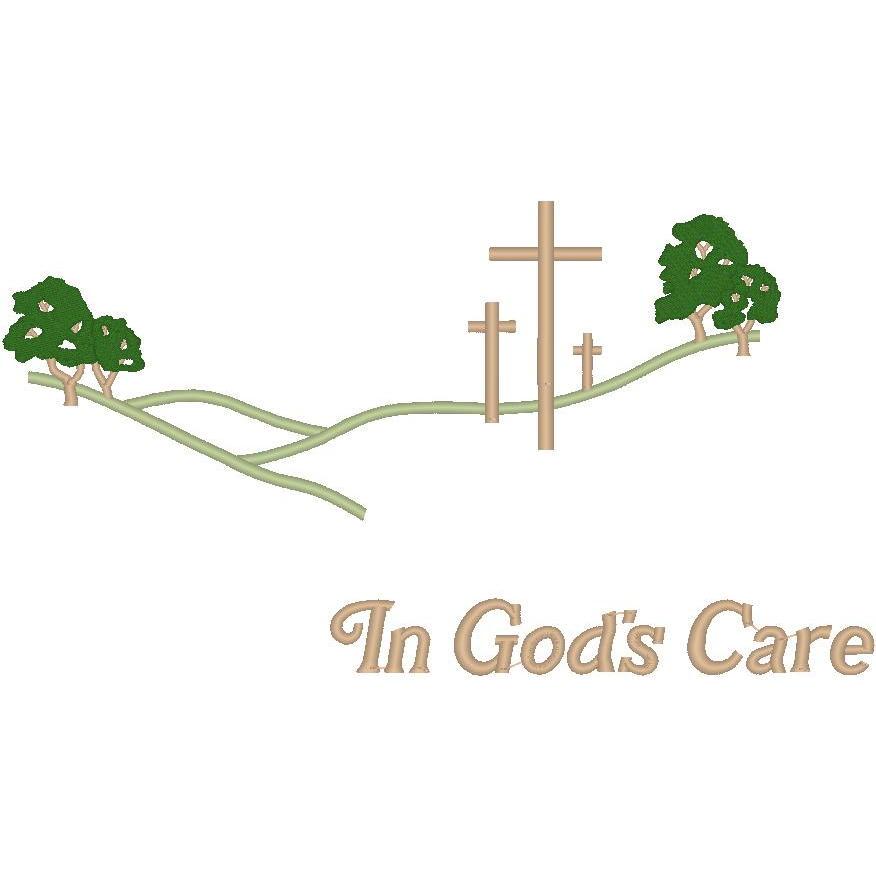 Landscape/In God's Care (PM)