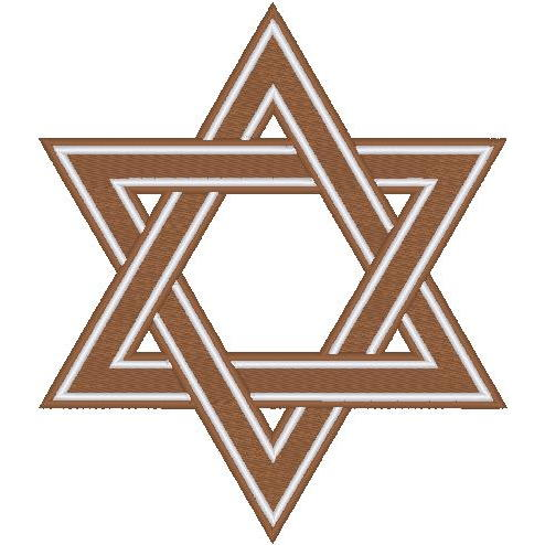 Star of David (PM)
