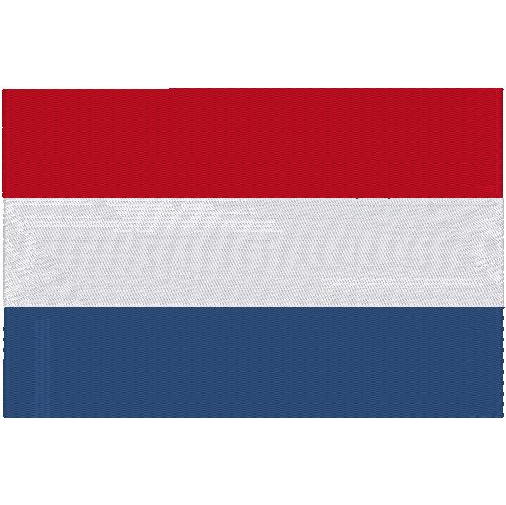 3-Stripe Flag