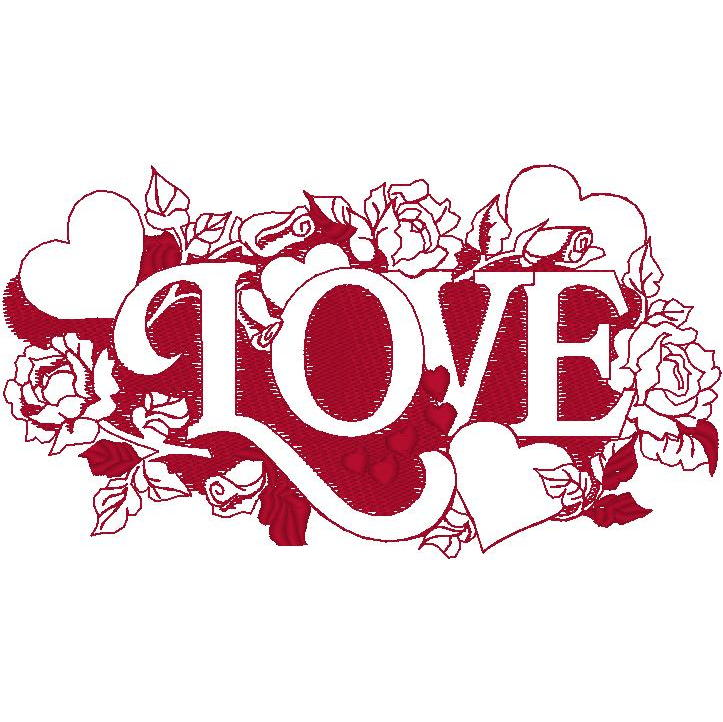 'Love
