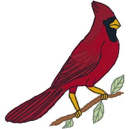 Cardinal (PM)