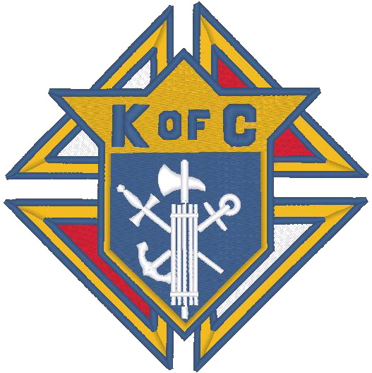 Knights of Columbus (PM)