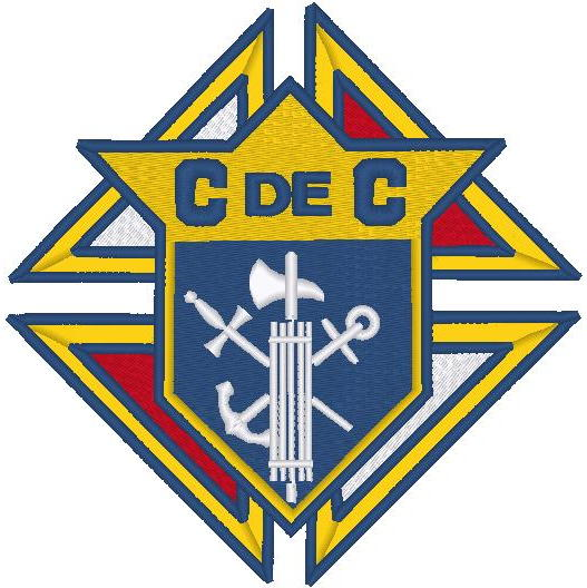 Knights of Columbus-French