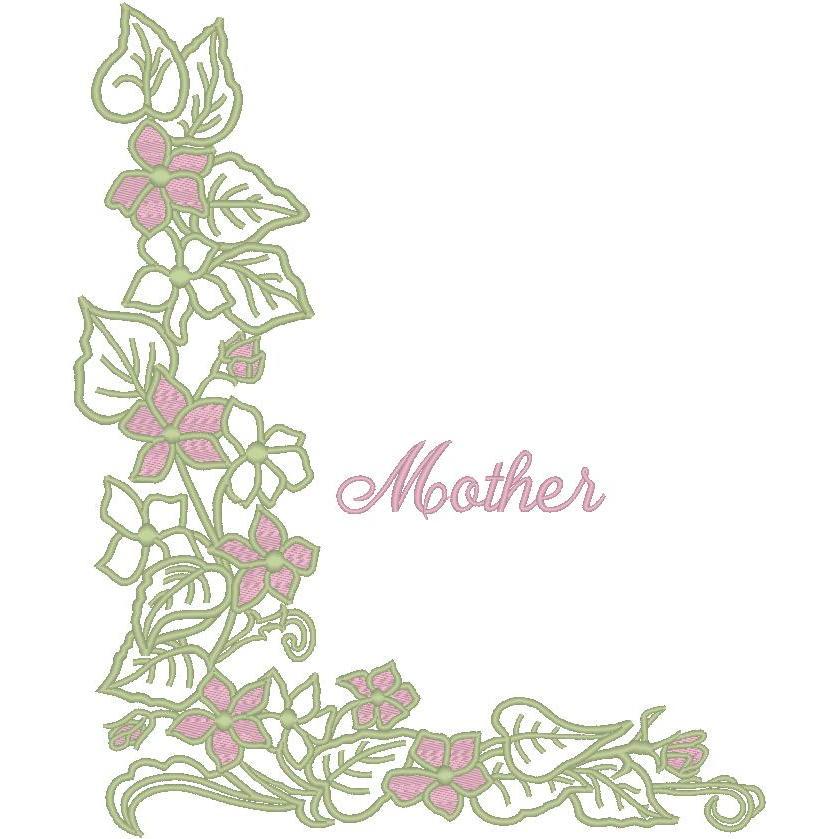 Aspen/#5: Mother