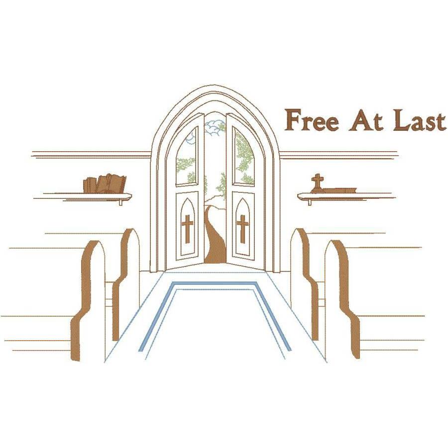 Chapel / Free...