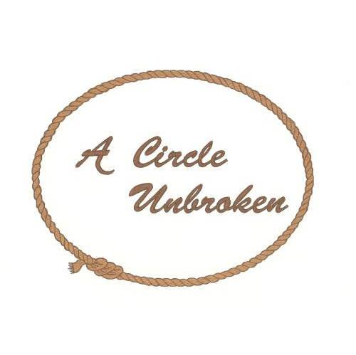 Lariat / A Circle Unbroken