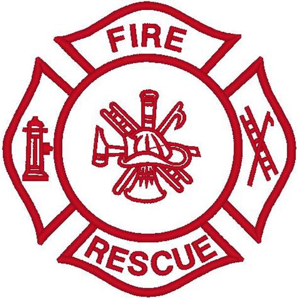 fire rescue logo tiedemann bevs rh tbevs com  fire rescue emblem