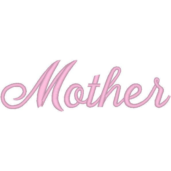 Mother, 2.5