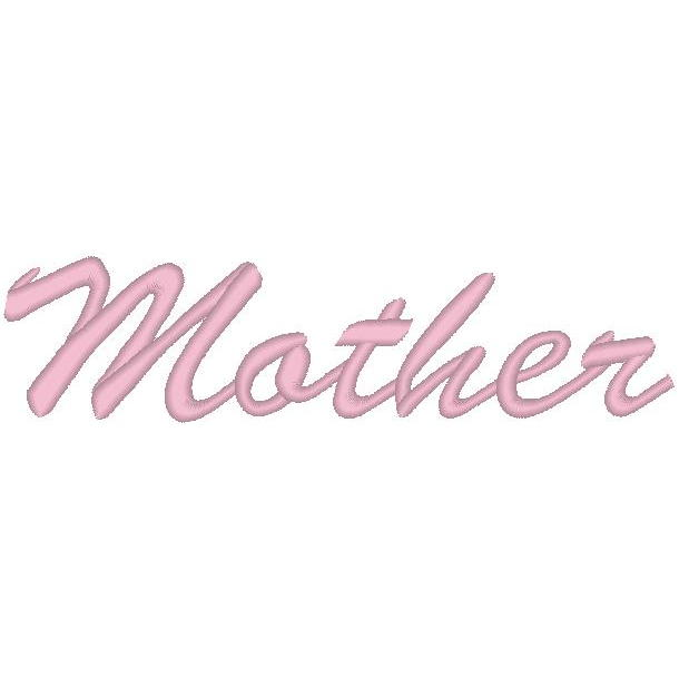 Mother, 1.5