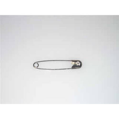 #3 Safety Pin, 2