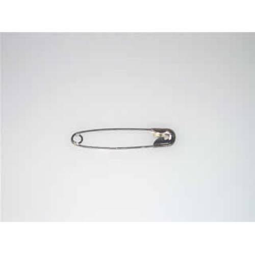 #3 Safety Pin, 2