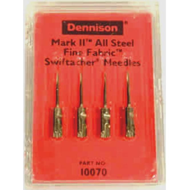 #10070 Mark II Fine Needle
