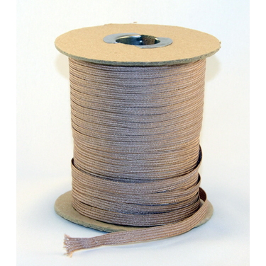 #48 Taupe Seaming Braid - 1145