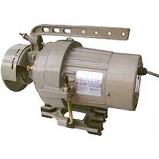 110V Motor, 1/2 HP, 1725 RPM