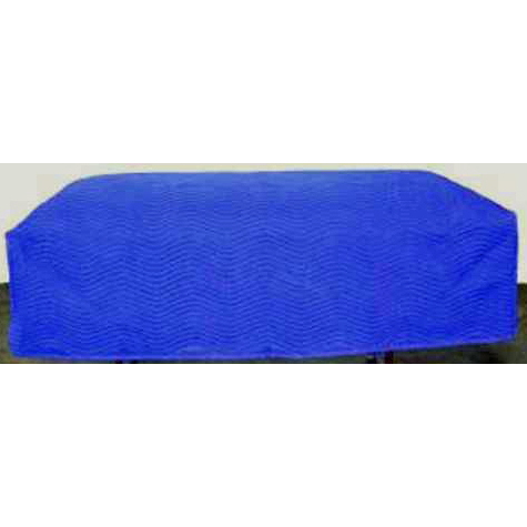 The Pro SOLID COLOR Casket Cover-SPO