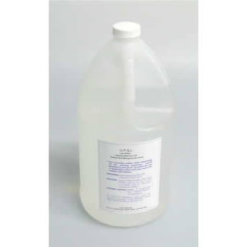 Sewing Machine Oil, 1-Gallon
